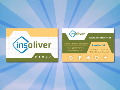 Insoliver