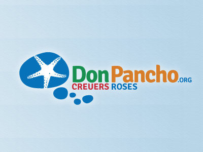 Logo Don Pancho