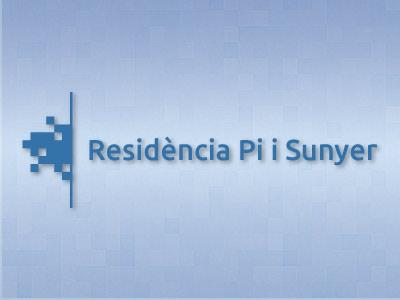 Residencia Pi i Sunyer